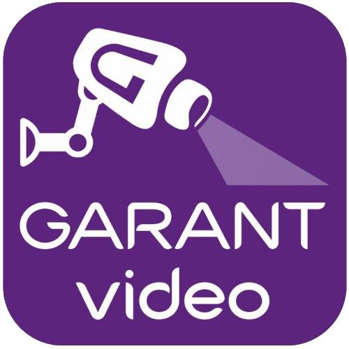 Интернет-магазин GarantVideo